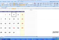 Kalender 2013 beserta Hari Libur Nasional dan Cuti Bersama