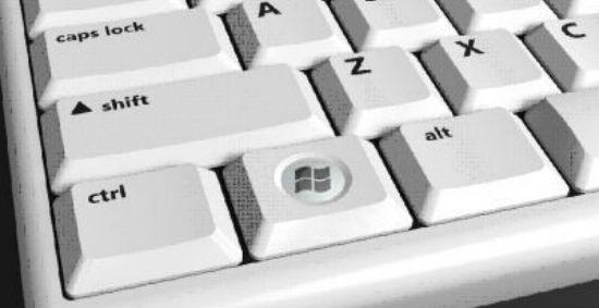Mengenal 22 Hotkeys Keyboard Shortcut pada Windows 7