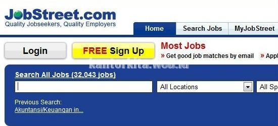 Jobstreetcom