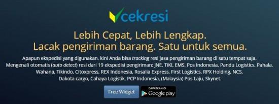 cekresi.com