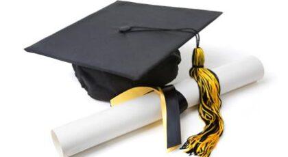 Info Seputar Daftar Sekolah Kedinasan