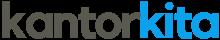 kantorkita.net
