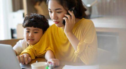 7 Ide Peluang Usaha Online Rumahan dengan Modal Kecil Tahun 2021