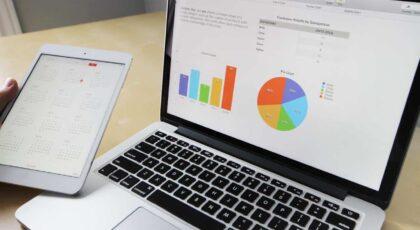 5 Software Spreadsheet Online Gratis Terbaik