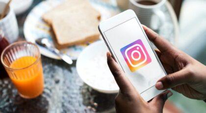 Cara Download Video Instagram Reels 1