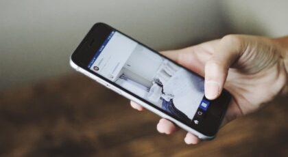 Cara Menambahkan Musik di Story Instagram